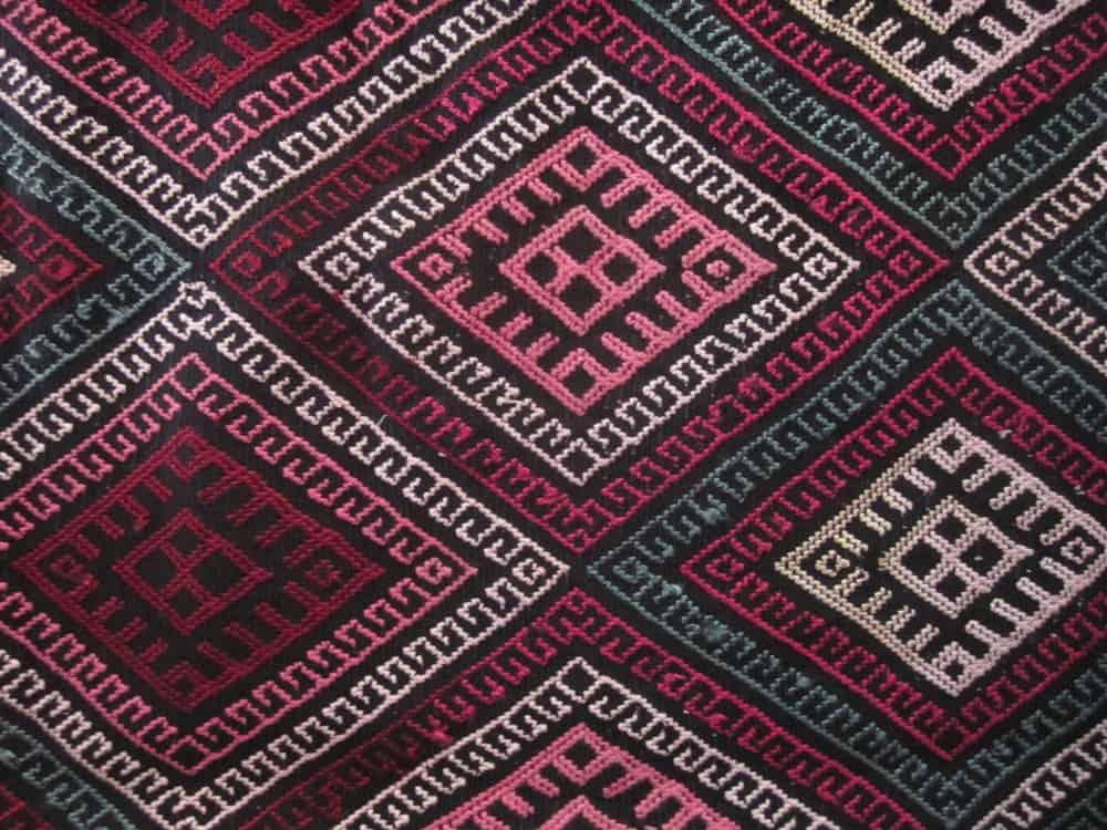Insana buna textile