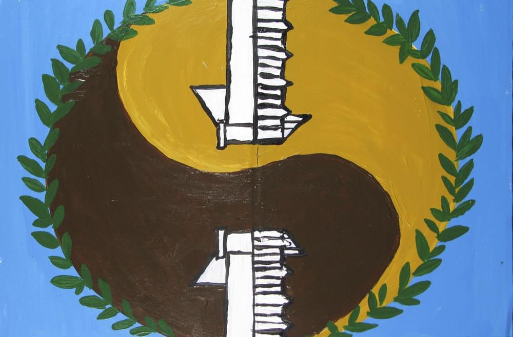 #121 - Zeti Omar