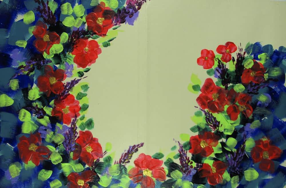 #129 - Zohreh Isadikia