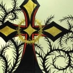 #131 - Zohreh Isadikia