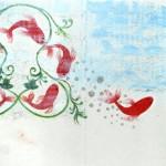 #141 - Tahereh Momeni