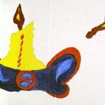 #164 - Gomarthy Sivasi
