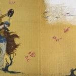 #166 - Azizeh Astaneh