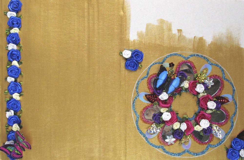 #168 - Azizeh Astaneh