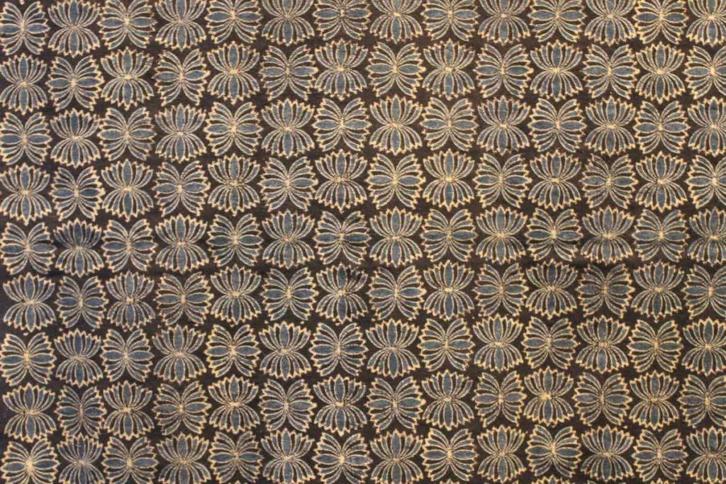 Jess Skinner rug
