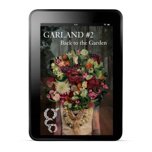 Garland #2 contents ebook 2