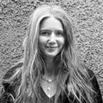 Penny Jagiello Profile Picture