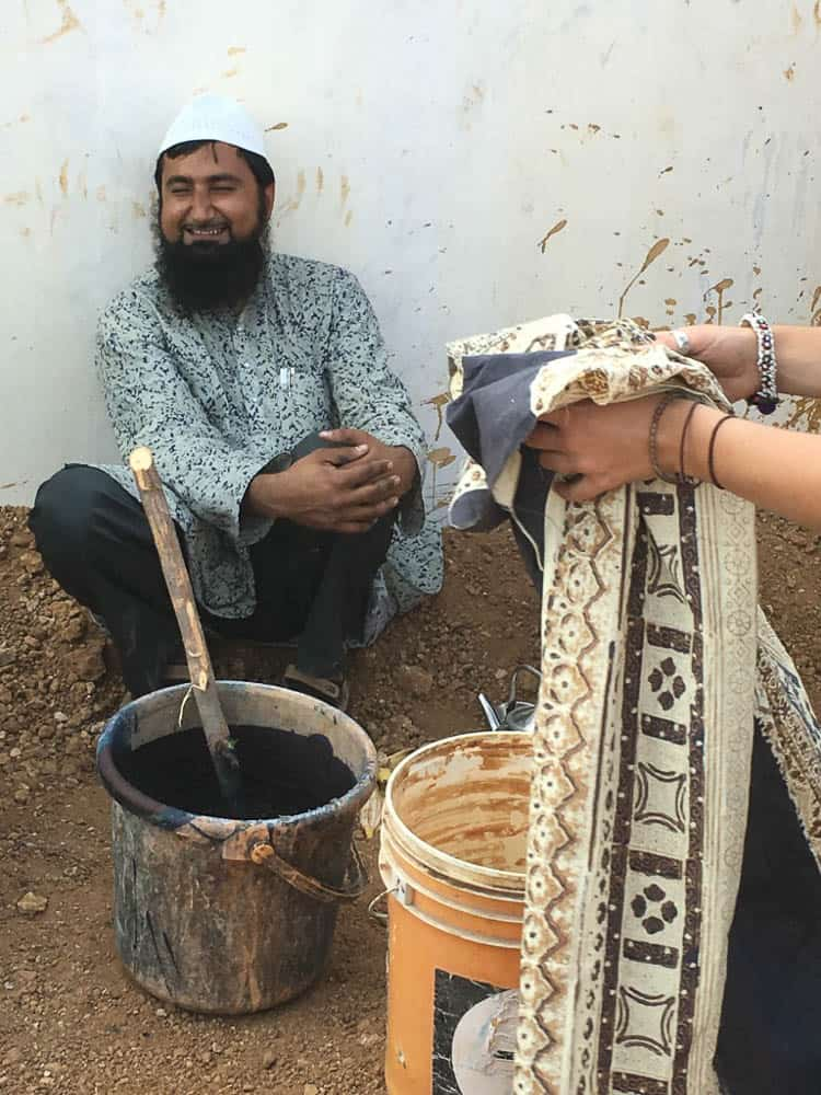 Sufiyan Khatri