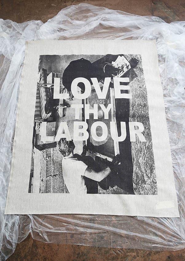 08 Love Thy Labour Kay Abude Garland Magazine