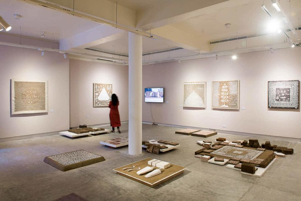 British Ceramics Biennial